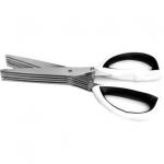 Ножницы Berghoff 2003010 с мультилезвием
