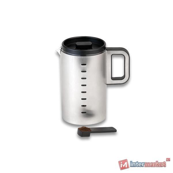 Чайник-пресс BergHOFF NEO 0,8 л 3501695