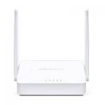 Wi-Fi роутер Mercusys MW300D