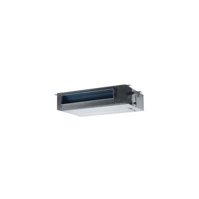 Almacom AMD-24HA