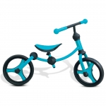 Беговел SmarTrike Running Bike - Blue