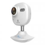 Цифровая видеокамера EZVIZ Mini Plus CS-CV200-A0-52WFR