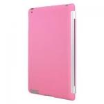 Чехол для iPad 2/iPad 3 LUXA2 Tough Case, Pink