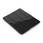 Чехол для планшета, Speck, iPad4/iPad3/iPad2, PixelSkin HD Wrap SPK-A1193, Чёрный