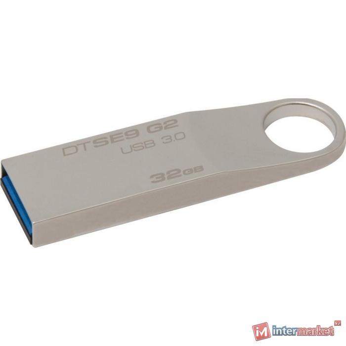 Flash-накопитель Kingston DTSE9G2/32GB