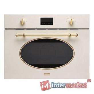 Микроволновая печь FrankeFMW 380 CL G PW
