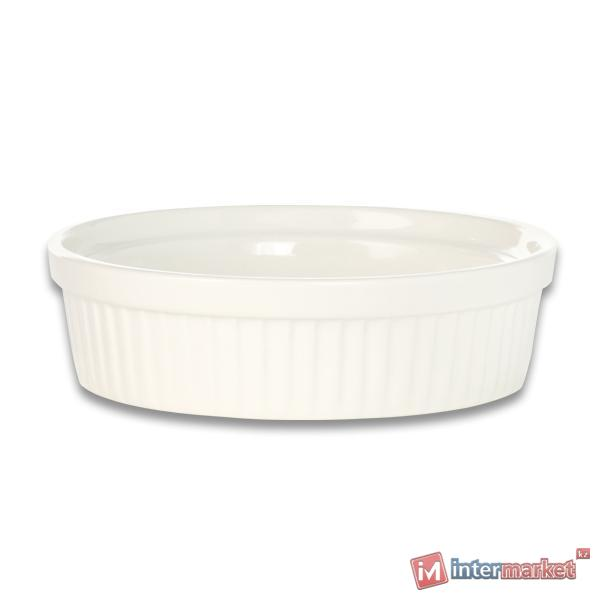 Форма для кексов Berghoff Bianco 1691268, 12.5х3.5 см