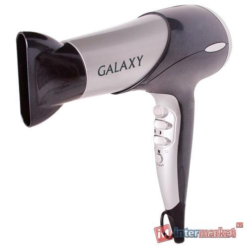 Фен Galaxy GL4306