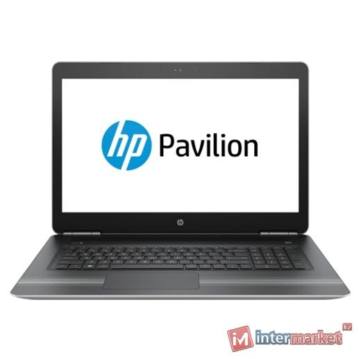 Ноутбук HP PAVILION 17-ab001ur (Intel Core i5 6300HQ 2300 MHz/17.3