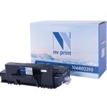Картридж NVP совместимый NV-106R02310