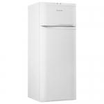 Холодильник ОРСК-257-01