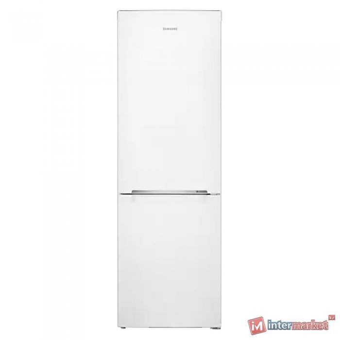 Холодильник SAMSUNG RB 30 A30N0WW