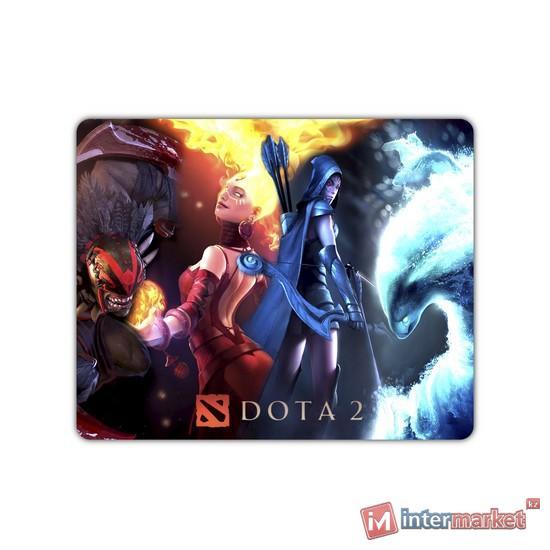 Коврик X-Game DOTA 2 V2.P