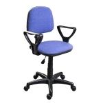 Кресло Милано Н