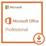 Microsoft Office Professional 2019 All Languages Online Product Key License 1 License Central / Eastern Europe Only Downloadable Click to Run ESD