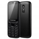 Мобильный телефон Prestigio Muze H1