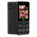 Мобильный телефон Tecno T372