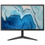 "Монитор AOC 22B1HS IPS,21,5"",16:9 FHD (1920x1080 при 60 Hz),250cd/m2,1000:1,20M:1,178/178,5ms,VGA,HDMI,Black"