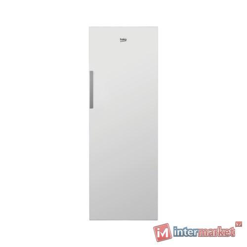 Морозильник Beko RFSK-266T01W