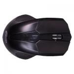 Мышь беспроводная RITMIX RMW-560 Black
