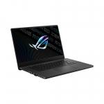"Ноутбук NB ASUS ROG Zephyrus G15 GA503QM, Ryzen 7-5800HS-2.8/512GB SSD/32GB/RTX3060-6Gb/15.6""FHD/Win10"