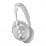Наушники Bose Noise Cancelling Headphones 700 Silver