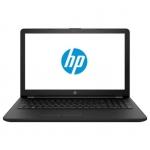 Ноутбук HP 15-bs168ur