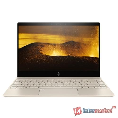 Ноутбук HP Envy 13-ad004ur (Intel Core i5 7200U 2500 MHz/13.3