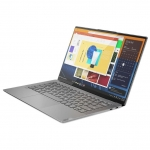 "Ноутбук Lenovo Yoga S940-14IWL (Intel Core i7 8565U 1800MHz/14""/1920x1080/16GB/512GB SSD/DVD нет/Intel UHD Graphics 620/Wi-Fi/Bluetooth/Windows 10 Home)