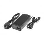 Персональное зарядное устройство, LG, 19.5V/4.74A, 90W, Штекер 6.54.41.4, Чёрный