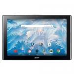 Планшет Acer Iconia One 10 B3-A42 16Gb