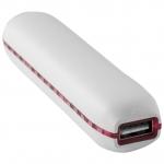 Мобильный аккумулятор Continent PWB22-020W