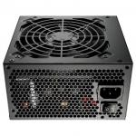 Блок питания Cooler Master GX 650W