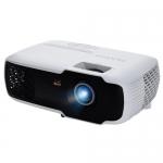 Проектор Viewsonic PA502X