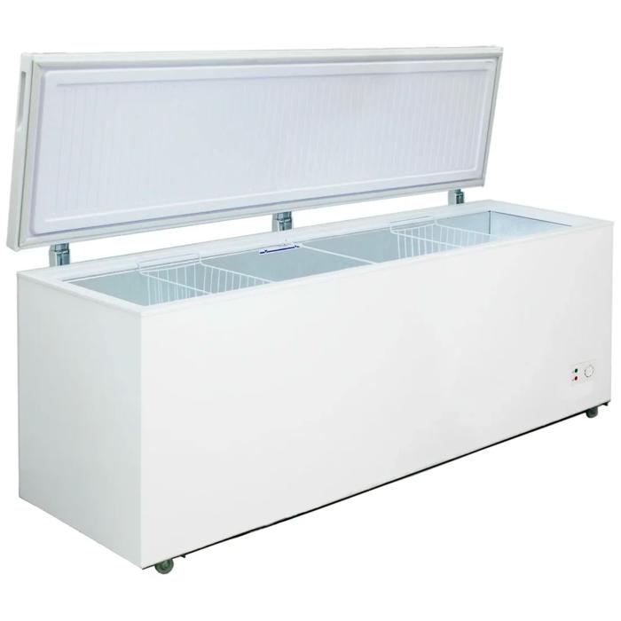 Шкаф холодильный типа