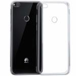Силиконовый чехол Acase для Huawei P20 Lite