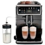 Кофемашина Philips SM7580/00
