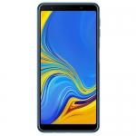 Смартфон Samsung Galaxy A7 (2018) 4/64GB Blue