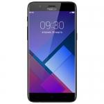 Смартфон TP-LINK Neffos N1 64Gb Black