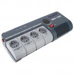 Стабилизатор RUCELF SRW 1000 D