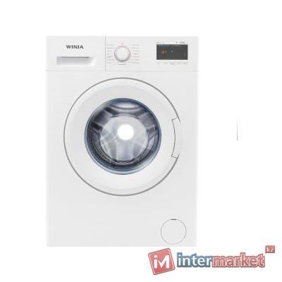Стиральная машина Winia WMD-R712D1W белый