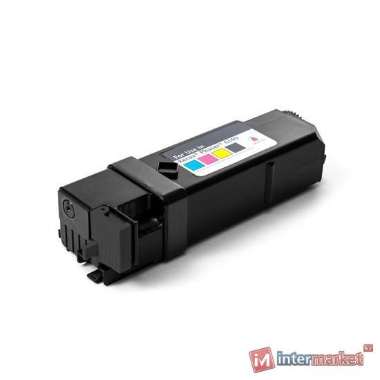 Тонер-картридж Katun Xerox Phaser 6140