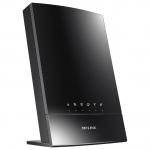 Wi-Fi роутер TP-LINKArcher C20i