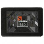 Твердотельный накопитель AMD 120 GB R5SL120G