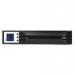 Интерактивный ИБП SVC RTL-2K-LCD