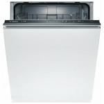 Встраиваемая Посудомоечная машина BOSCH SMV 24AX00K