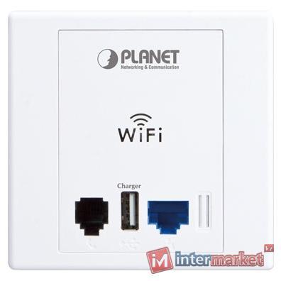 Точка доступа PlanetWNAP-W2200