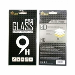 Защитное стекло для OPPO F5 Youth